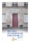 Apf1 petit - mairie.jpg