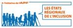 Logo Etats Regionaux Neutre-Ecran.jpg