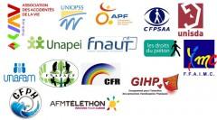 logos CP interasso access.jpg