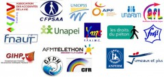 logos CP 30 oct.jpg