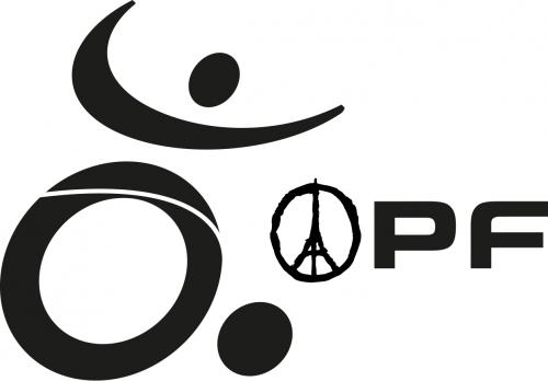 Logo-APF-Hommage.jpg