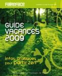 1deCouv GV2009-bdef.jpg