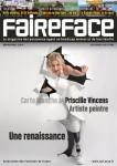 Couv FF Priscille Vincens.JPG