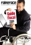 03-09a Guide-fiscal-Couv copier-bdef.jpg