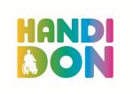 HandiDon.png