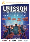 Affiche unisson 2012.jpg