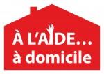 Logo A_l_aide_a_domicile.jpg