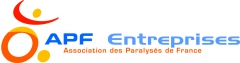 APF Entreprises cdv_cdc.jpg