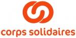 CS_logo_couleurs_web_petit.jpg