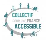 collectif pour une france accessible, accessibilité numérique