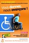 Visuel Semaine Nationale 2009-bdef.jpg