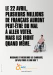 affiche handicap absent.png