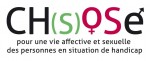 assistance sexuelle,chsose