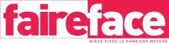 logo_faireface long.jpg
