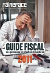 Couv Guide fiscal 2011.jpg
