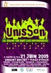 Affiche UnisSon 2009 Final_bdef.jpg