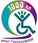 logo1000bdef.jpg